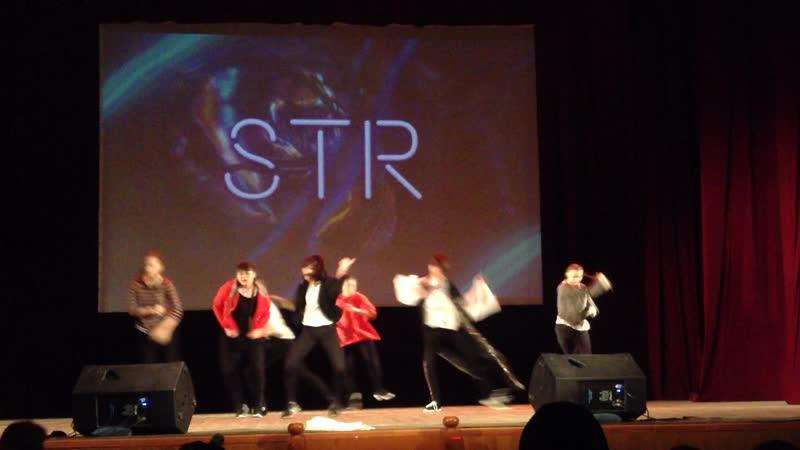 IMG_1774 The best cover dance (ДЕБЮТ) STR (SteamingRadiance) Idol