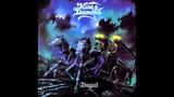 King Diamond - Abigail (1987) FULL ALBUM