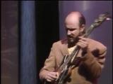 John Scofield Dr.John - My Baby (live 1990)