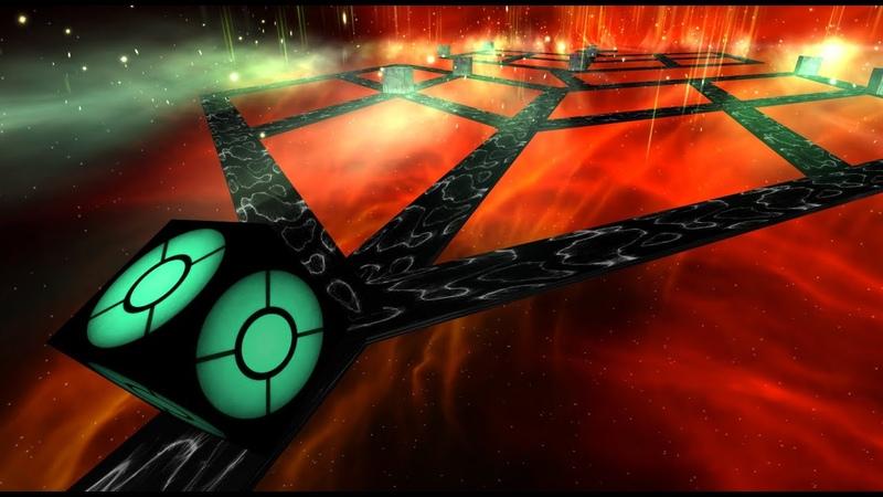 Why So Evil 2 Dystopia - 3 уровень