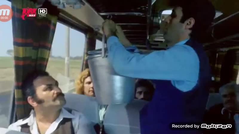 Kemal Sunal sakar şakir - al hiyar yermisin.mp4