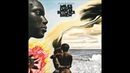 Miles Davis Bitches Brew 1970 Full Album