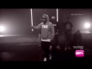 Cypher Series - School Boy Q,Jay Rock,AB-Soul,Isaiah Rashad,Kendrick Lamar(Original)