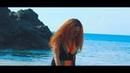Lorna - Just an illusion (Reggae cover)