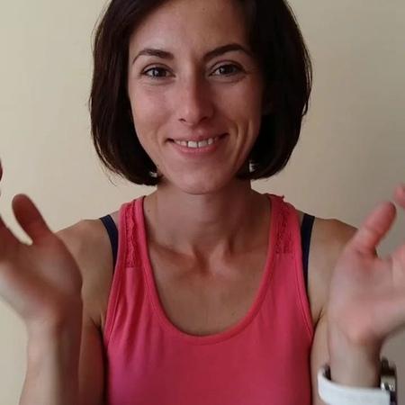 Elena_yasnaya_lashstudio video