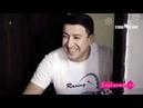 Hamra ft Maral Taze yyl