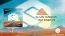 Allan Sunders - The Road 77 (Original Mix)