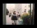 Vlc-pesnja-10-2018-10-09-00-h-Гостья из будущего.4с-4-seriya-1984-god-film-made-sssr-temp-scscscrp