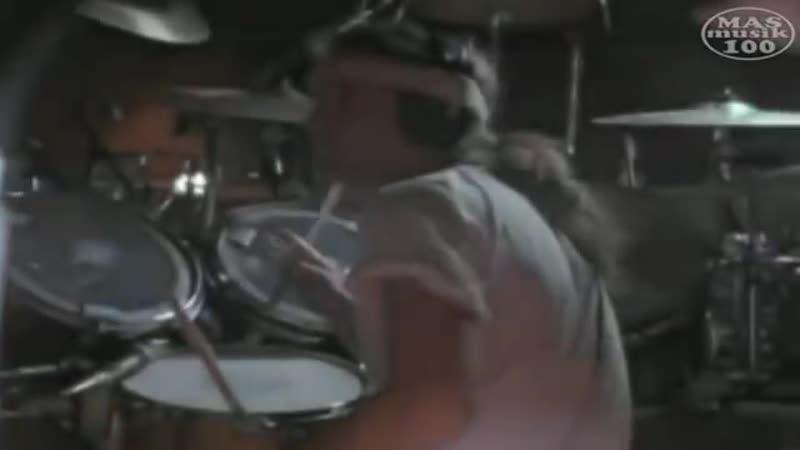 Metallica- Nothing Else Matters (Subtitulado Esp. Lyrics) Oficial