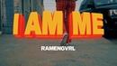 RAMENGVRL I AM ME Official Music Video CC Explicit