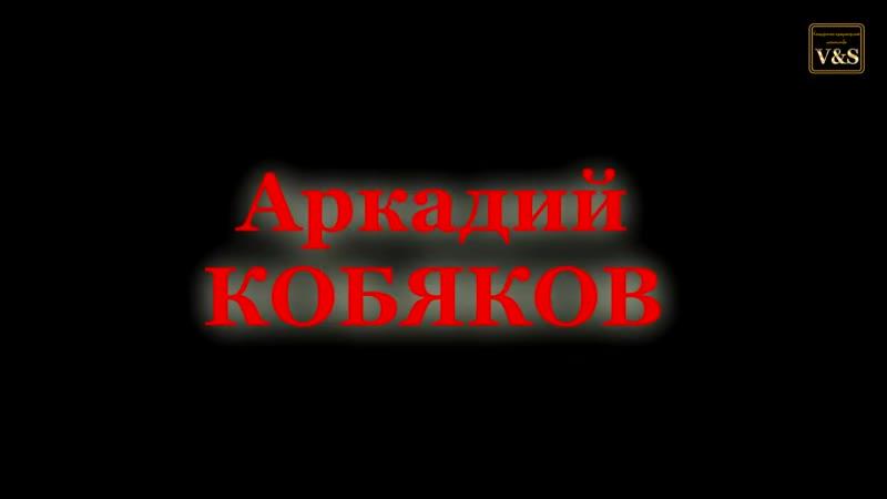 Аркадий Кобяков Концерт Версия без купюр Санкт Петербург Юность 31 05 2013