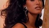 Vendetta Valentino Commercial Yasmeen Ghauri 1993