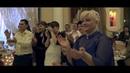 Бар-Шоу №1 - aртист оригинального жанра Антон Коновальцев - «инструктор по флейрингу»/ г.Тюмень