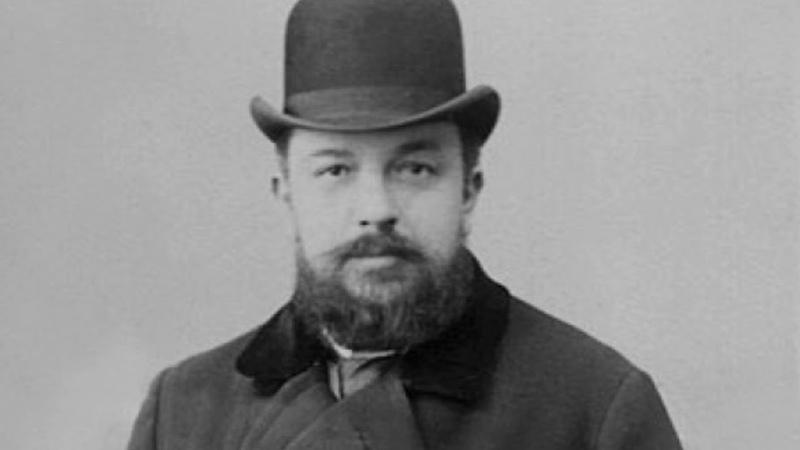В Ю Катасонов о С.Ф.Шарапове, классике русской экономической мысли