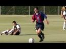Lionel Messi ● Age 16 Rare Skills, Goals Dribbles La Masia HD