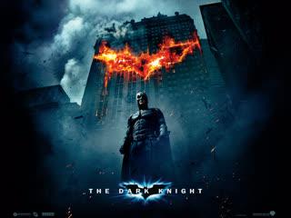 The Dark Knight Rises Ultimate Trilogy Trailer - Christopher Nolan Batman Movie Legacy