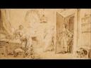 Jean-Baptiste Lully: Les Amants Magnifiques (LWV 42) - Trois Intermèdes / Les Musiciens du Louvre