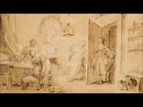 Jean-Baptiste Lully Les Amants Magnifiques (LWV 42) - Trois Intermèdes Les Musiciens du Louvre