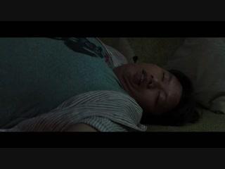 Человек-Паук: Вдали от дома (тизер-трейлер)
