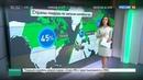 Новости на Россия 24 Прохоров продал долю в Уралкалии кому за сколько и почему сейчас