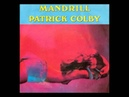 Patrick Colby Mandrill Italo Disco on 7