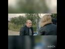 Полицейский с Рублёвки, слыш , за углом поссышь....
