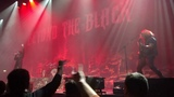 Beyond The Black When angels fall live Gasometer Viena 2018