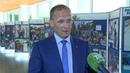 Владимир Драчев: «Сильные спортсмены из регионов обязательно получат шанс в сборной»