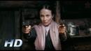 Топор на НТВ 8 мая 2018 Военный фильм смотреть онлайн HD
