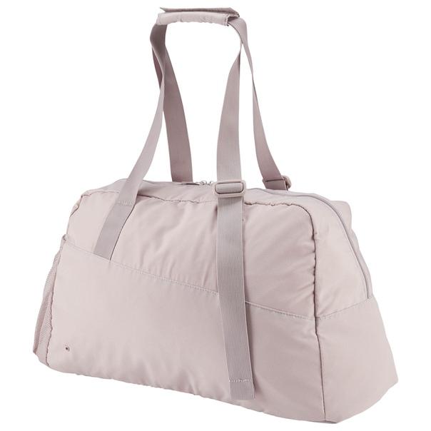 Спортивная сумка Enhanced Women Active