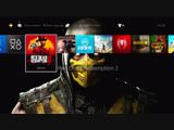 Red Dead Redemption 2 - Прохождение на русском - часть 2