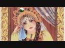 Царевна Несмеяна 2 частьизбранное, колядки, фотофильм