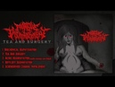 MORGUE DISMEMBERMENT Tea And Surgery Full EP Stream 2018