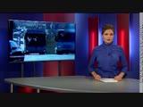 Севастопольские перевозчики будут работать пятилетками