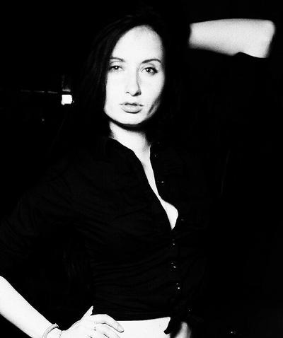 Kristina Sharova