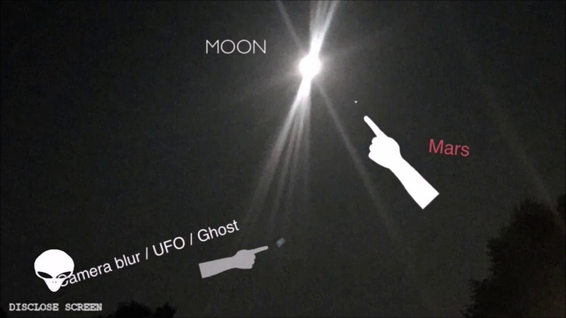 All of the Moon impact You tube black out videos of October 16th are fakes