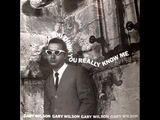Gary Wilson - And Then I Kissed Your Lips