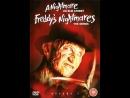 Freddys Nightmares - (Tobe Hooper) (1988) Первый пилотный эпизод
