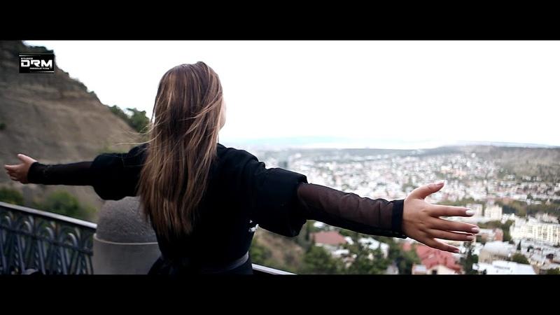 Mariam cqvitinidze - saqartvelo მარიამ ცქვიტინიძე - საქართველო (OFFICIAL VIDEO) GEORGIA
