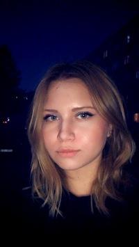 Светлана Подвицкая
