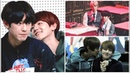 Proofs that CHANBAEK is real 찬백 Analysis 2018