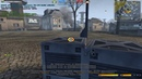InForce mega Battlefield 2142