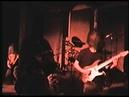 CRYPTOPSY Open Face Surgery Live Regina 1995