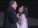 Opera La Traviata Verdi 2 Parigi o cara Chorégies Orange 2016 Lyrics
