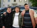 Дылевич TV Серия 446 Дылевич Memoris Сёмкина, Мразота и Паша