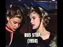 Director Of Bus Stop, Joshua Logan, interview About Marilyn Monroe