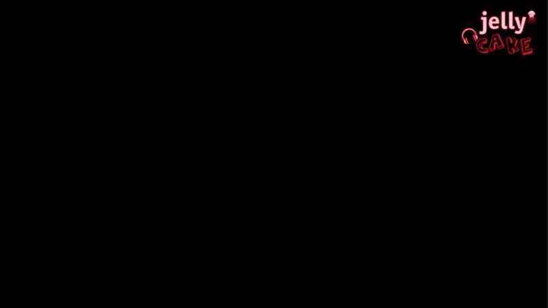 хентай