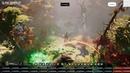 Iron Danger Alpha Gameplay trailer