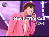 GUMMY FanSub The Call - Red Sun Adult child (рус.саб)