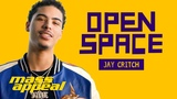 Open Space Jay Critch Mass Appeal